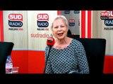 Lydie Salvayre - Les clefs d'une vie