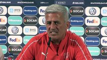 Portugal not just about Ronaldo warn Switzerland ahead of NL SF
