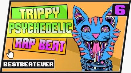 [ FREE ] Trippy Beat Funky Type Trap Beat Instrumental || Best Beat Ever