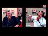 « L'orgueil de Macron est vraiment un trait de caractère très fort » - Olivier Beaumont