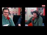 Le programme écologique de Macron - Dany Mauro pirate l'info