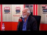 Jérôme Bonaldi, qui présente « Mon invention vaut de l'or » (M6)