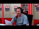 Best-Of Dany Mauro: Eurovision, Festival de Cannes et Affaire Vincent Lambert