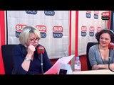 Une association d'aide aux séniors pour leur e-déclaration - Dany Mauro
