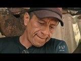 Manabí, la música ayuda a levantarse tras el terremoto