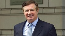 Will Paul Manafort Have To Transfer To Riker's Island Jail?