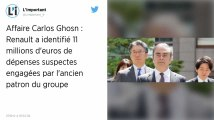 Une «convention nationale» de la droite et du centre prévue en octobre annonce Gérard Larcher