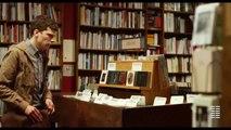 THE ART OF SELF DEFENSE Trailer  2 (2019) Imogen Poots Jesse Eisenberg Movie HD
