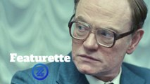 """Chernobyl Featurette - """"After the Aftermath"""" (2019) Jared Harris HBO Series"""