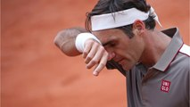 Federer-Nadal To Face In French Semis