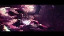 Aquaman Film - Extrait - les premières minutes du film
