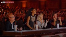 """14 Surprising Facts About """"America's Got Talent"""""""
