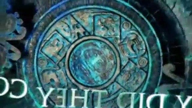 Ancient Aliens Season 13 Episode 4 Earth's Black Holes