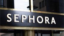 Sephora To Temporarily Shut Stores For Inclusion Trainings