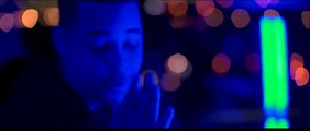 Lito Kirino x Macotea - No Quiero [Official Video]