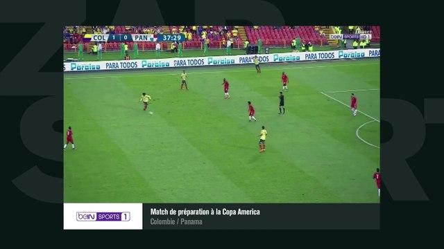 Le Zap Sports.fr du 5 juin
