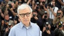 Woody Allen To Shoot Next Movie In Spain