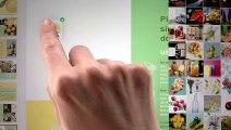 iPad Pro : Une nouvelle façon de lancer votre entreprise : Apple