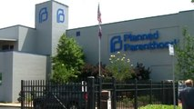 Missouri judge rules for Planned Parenthood as legal case continues