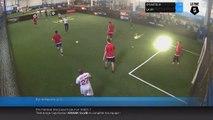 O'CASTELO Vs LA DT - 01/06/19 19:00 - PLAY OFF LE FIVE CRETEIL 2019 - Créteil (LeFive) Soccer Park