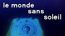 COUSTEAU - Le Monde Sans Soleil, 1964