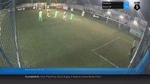 But de florent (15-12) - Accenture Vs Soccer 06 - 04/06/19 20:30 - Printemps 2019 loisir mardi