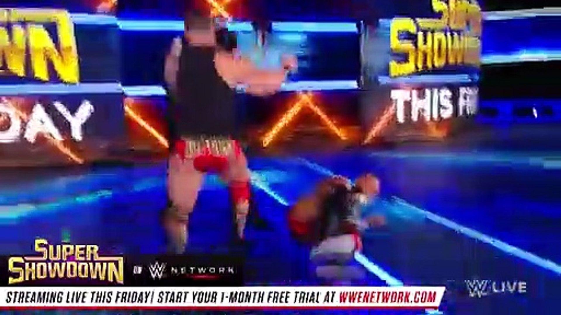 Shane-McMahon-leads-an-assault-on-Roman-Reigns-SmackDown-LIVE-June-4-2019