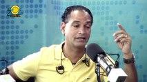José Laluz comenta destitución de Franklin Labour; declaraciones de Bayly y da Primicia