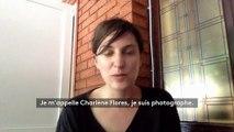 """""""C'est complètement surréaliste"""" : en Bretagne, elle photographie des serres à tomates qui émettent un halo fluo"""