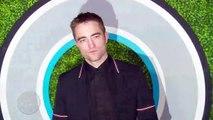 Willem-Dafoe-backs-Robert-Pattinson-for-Batman-or-Daily-Celebrity-News-or-Splash-TV