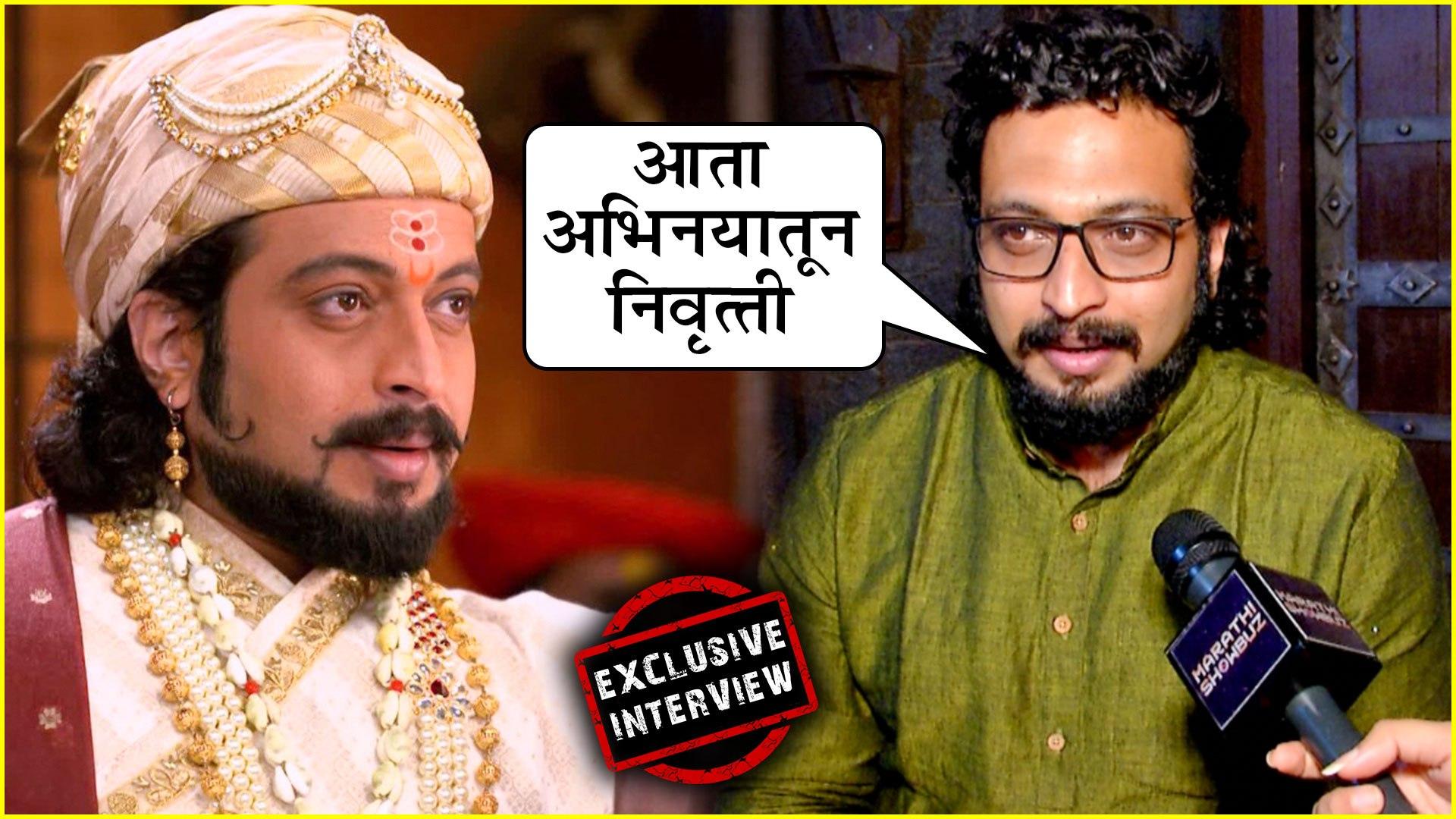 Today BD News Live 02 News All Bangladeshi Exclusive Latest