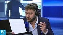 INFO EUROPE 1 - Six Français sur dix angoissés par l'idée de devenir un jour dépendants