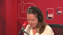 LR : l'analyse de Nathalie Kosciusko-Morizet - Le Billet de Charline