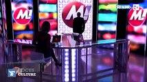 Jean-Marc Morandini : plus de 20 ans d'émissions et de succès sur toutes les chaînes (Extraits)