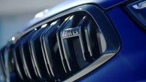 BMW M8 Compétition : vidéo officielle des versions Coupé et Cabriolet