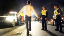 Here's How Much a DUI Costs