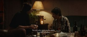 Our Mothers / Nuestras Madres (2019) - Excerpt 1 (English Subs)