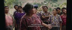 Our Mothers / Nuestras Madres (2019) - Excerpt 2 (French Subs)