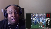BlastphamousHD REACTS Try Not To Laugh Or Grin Impossible Challenge 58! WTF IS HE DOING!