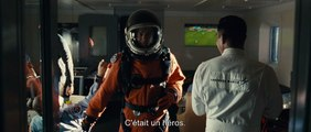Ad-Astra (Bande-annonce officielle - VOST_HD)