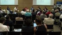 Débat public NFL - Conférence débat - Lyon - 4 juin 2019 - Table ronde 2