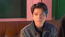 [Pops in Seoul] Hold on Me! Nam Woo Hyun(남우현)'s MV Shooting Sketch