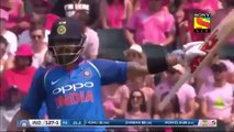 HIGHLIGHTS   India vs South Africa Live Score, ICC Cricket World Cup 2019