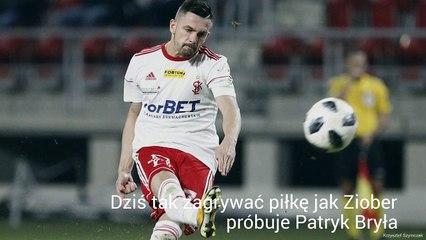 Łks znów zagra w Ekstraklasie!