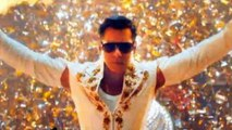 Bharat movie review; Bharat film review; भारत फिल्म; Salman Khan, Katrina Kaif, Disha Patani