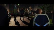 X-Men Dark Phoenix Film Clip- Hallo alter Freund