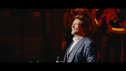 Michael Ball - All Dance Together