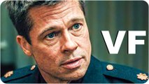 AD ASTRA Bande Annonce VF (2019)
