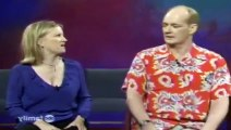 Whose Line Is It Anyway  S 03 E 01  Best of Whose Line Is It Anyway