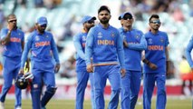 World Cup 2019 : Team India have poor record against South Africa in ICC Contests | वनइंडिया हिंदी